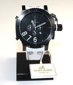 【送料無料】腕時計 ケイak adee kaye ak7210  mipb