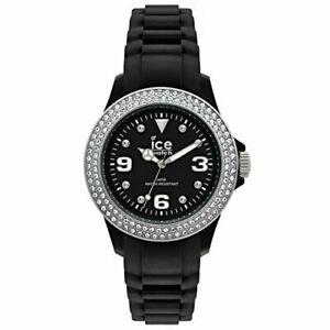 【送料無料】腕時計 セントwomens stonesili watch stbsbs11