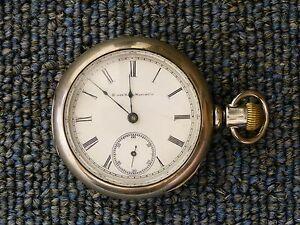 【送料無料】腕時計 エルジンモデル