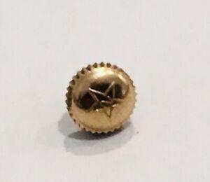 【送料無料】腕時計 コロナヴェッキオロゴcorona zenith vecchio logo