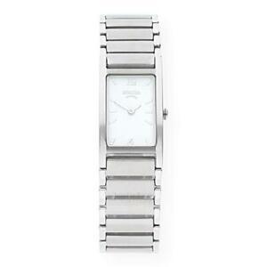 【送料無料】腕時計 チタンウォッチboccia damenuhr titan 328401