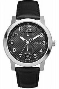 【送料無料】腕時計 メンズデザイナー¥トレンドコレクション