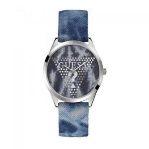 【送料無料】腕時計 guess w1144l1