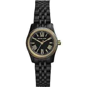 【送料無料】腕時計 ミハエルレディースプチレキシントン