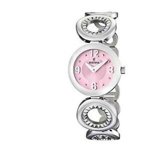 【送料無料】腕時計 ダドナヌオーヴォfestina f16546_2 orologio da polso donna nuovo e originale it