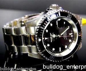 【送料無料】腕時計 メンズプロコインベゼルダイバー