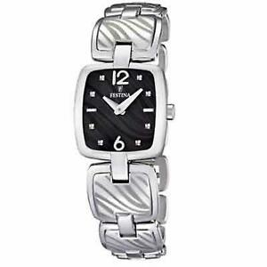【送料無料】腕時計 ダドナヌオーヴォfestina f16595_4 orologio da polso donna nuovo e originale it