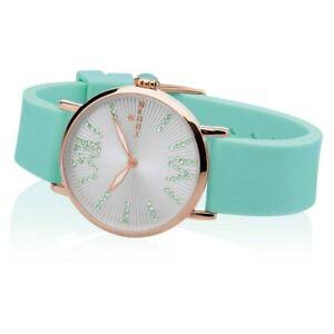 【送料無料】腕時計 フープスライドneues angebothoops mod folie 2603lrg03