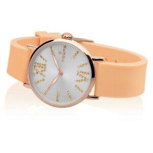 【送料無料】腕時計 フープスライドneues angebothoops mod folie 2603lrg05