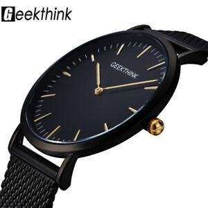 【送料無料】腕時計 オタクブランドクォーツメンズカジュアルウォッチビジネスクリスマス