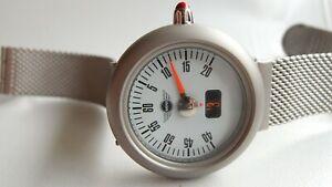 【送料無料】腕時計 ミニジョンクーパービンテージuhr mini john cooper, bmw, herren, vintage