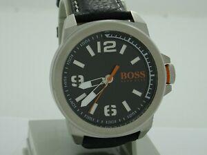 【送料無料】腕時計 ヒューゴボスオレンジメンズニューヨークhugo boss orange mens york watch 1513151