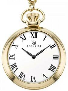【送料無料】腕時計 オープンケースポケットウォッチ