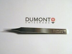 【送料無料】腕時計 ヒント#メーカーdumont dumoxel hptweezers 4 pointed tip highest grade watchmaker biology grade