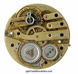 【送料無料】腕時計 ハイグレードスイスレバーウォッチhigh grade swiss made lever watch movement r7