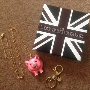 Sterling Silver 7 4.5mm Charm Bracelet With Attached Mini Piggy Bank With Slot Charm