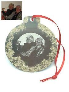 【送料無料】アクセサリー ネックレスクリスマスdecoracin de navidad personalizado