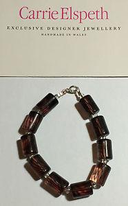 送料無料 アクセサリー ネックレス キャリーミラージュブレスレットネックレスcarrie elspeth liquirizia mirage bracciale collana b708709n70829IWEDH
