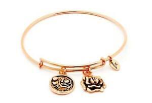 【送料関税無料】 【送料無料】アクセサリー ネックレス ローズゴールドブレスレットmamma regalo braccialetto espandibile con sentimenti rose gold crbt 0700rg, 睦沢町 446a3a91