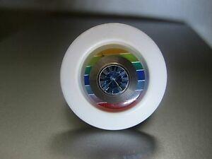 【送料無料】アクセサリー ネックレス セットシャーロットリングset completo biancocolorato compatibile con charlotte anello 21