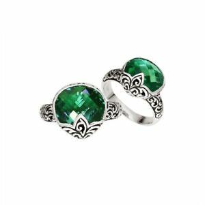 【送料無料】アクセサリー ネックレス フォームリングargento sterling pears forma anello con quarzo verde ar6180gq8