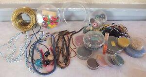 【送料無料】アクセサリー ネックレス ネックレスブレスレットバッチネックレスワイヤlotto perle collana filo ottone per creazione collane bracciali