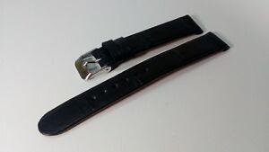 【送料無料】アクセサリー ネックレス ブレスレットbracelet montre sur mesureduminy
