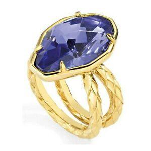 【送料無料】アクセサリー ネックレス anillo mujer just cavalli scadu05014 17,19 mm