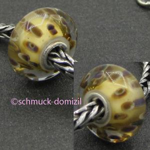 【送料無料】アクセサリー ネックレス フローティングベスト4retired trollbeads glasbead fluttuanti semi nr, 2drifting seeds tglbe 10080