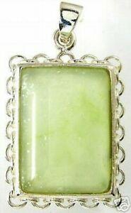 【送料無料】アクセサリー ネックレス ペンダントシルバーciondolo mookaite naturale argento 925