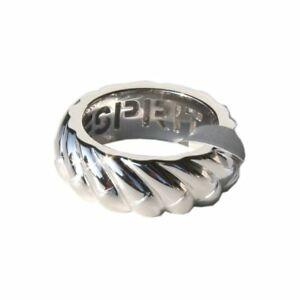 【送料無料】アクセサリー ネックレス シルバーリングスティックesprit anello in argento bastone together esrg91127