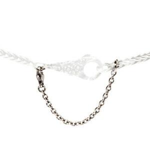 【送料無料】アクセサリー ネックレス チェーンtrollbeads catena di sicurezza in argento tagbe00074