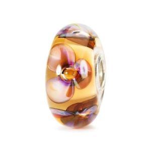 【送料無料】アクセサリー ネックレス オリジナルtrollbeads original authentic violette ambra tglbe10169