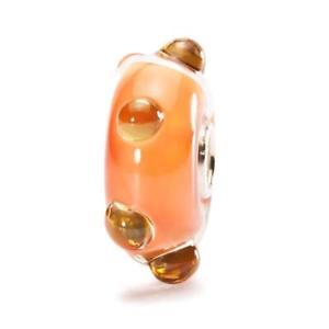 【送料無料】アクセサリー ネックレス オリジナルガラスビーズオパールtrollbeads original beads vetro opale di fuoco tglbe10155