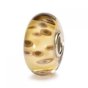【送料無料】アクセサリー ネックレス ガラスビーズtrollbeads bead in vetro semi al vento tglbe10080