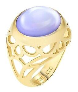 【送料無料】アクセサリー ネックレス リングオリジナルmorellato sady05014 anello donna nuovo e originale it