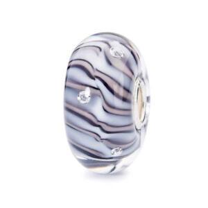 【送料無料】アクセサリー ネックレス ガラスネプチューンビーズtrollbeads original beads vetro promessa di nettuno tglbe10201