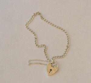 【送料無料】アクセサリー ネックレス ブレスレットbracciale con charmpiccole cordolo 8 english sterling silver charm
