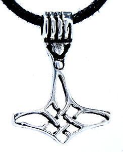 【代引可】 【送料無料】アクセサリー ネックレス シルバーネックレスハンマーペンダントnr 71 a thor ciondolo piccolo argento 925 collana martello mjlnir, キングラス 19ac9d04