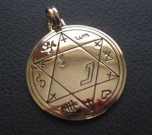 【送料無料】アクセサリー ネックレス ピーターストーンビジネスブロンズmake up business successful bronzo amuleto da peter stone