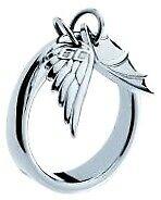 【送料無料】アクセサリー ネックレス ミスリングオリジナルmiss sixty sm1106014 anello charms misura 14 nuovo e originale it