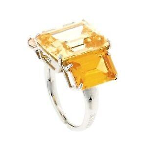 【送料無料】アクセサリー ネックレス リングオリジナルchoice ch4ax0067zz5080 anello donna misura 8 nuovo e originale it