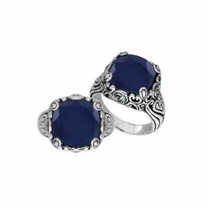 【送料無料】アクセサリー ネックレス スターリングシルバーブラックスピネルリングargento sterling anello con spinello nero ar6227sp6