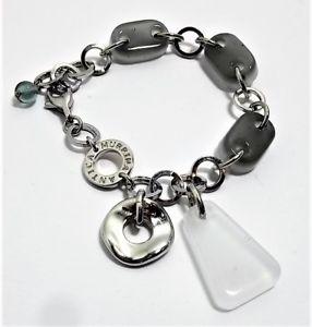 【送料無料】アクセサリー ネックレス カフベネチアイタリアムラノガラス