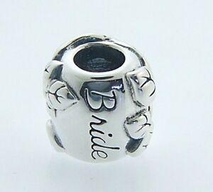 【送料無料】アクセサリー ネックレス スターリングシルバービードカートン20103448 autentico chamilia argento sterling bride to be perlina nuovo astuccio