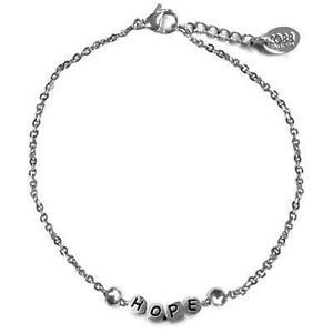 【送料無料】アクセサリー ネックレス カフオリジナルco88 8cb90056 bracciale donna nuovo e originale it