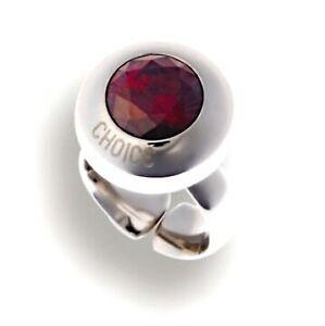 【送料無料】アクセサリー ネックレス リングサイズオリジナルchoice ch4ax0056zz5140 anello donna misura 14 nuovo e originale it