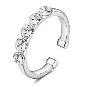 【送料無料】アクセサリー ネックレス リングanello donna brosway tring argento g9tg60c