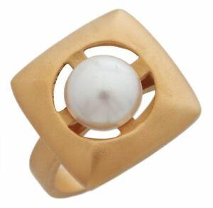 【送料無料】アクセサリー ネックレス ゴールドリングmisaki da donna anello oro miramar qcrrmiramar