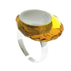 【送料無料】アクセサリー ネックレス リングサイズオリジナルchoice ch4ax0110ww5140 anello donna misura 14 nuovo e originale it